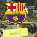 """Барселона го """"украде"""" Лука Јовиќ пред носот на Реал"""