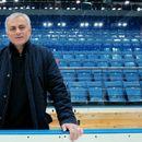 Мурињо: Еден состанок беше доволен да сакам да дојдам во Рома