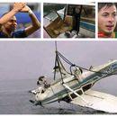 Голем човек, големо срце: Мбапе донираше за да не прекине потрагата и по пилотот Иботсон