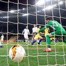 ЛИГА ЕВРОПА: Челси рутински, Наполи се 'тресеше' а Валенсија извлече четвртфинале со гол во 93. минута