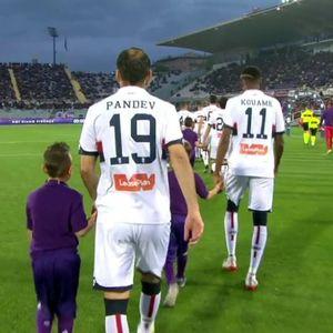 Пандев и Џенова остануваат во Серија А, благодарение на Интер…