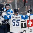 Финска е нов светски шампион во хокеј на мраз
