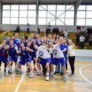 МЗТ Скопје ќе ја пријави и втората екипа во Првата лига