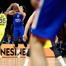 Анадолу Ефес го доби Фенербахче и за првпат ќе игра во финалето на Ф4 во Евролигата