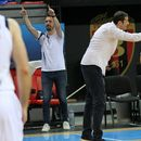 Србиновски: Без агресивна игра во одбрана не може да се добие МЗТ Скопје