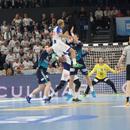 Фуксе Берлин закажа германско финале против Кил во ЕХФ купот
