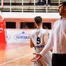 Тони Симиќ нов тренер на Работнички!