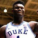 Луда лотарија: Њу Орлеанс го доби првиот пик на НБА драфтот