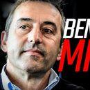 Марко Џампаоло нов тренер на Милан