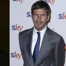 Официјално: Малдини и Бобан се враќаат во Милан