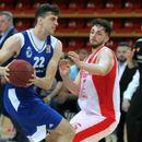 КФСМ потврди: Крај на конфликтот – за добро на кошарката