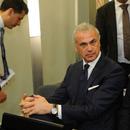 Терзиќ го возвраќа ударот – Не го разбирам лудилото на Савичевиќ