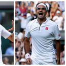 "Нова пресметка за аналите: Ѓоковиќ фаворит, Федерер тврди дека ""не е готов""!"