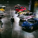 Германски, возбудлив, прифатлив: Видео серија за 120 години на иконите на Opel