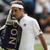 Федерер си зеде одмор по напорното финале на Вимблдон