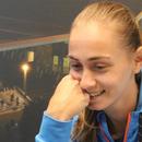 Српска тенисерка доби заканувачки пораки по победата на турнир во Шведска
