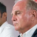 Баерн чека исход од трансферот на Нејмар и сака да пазари од Барселона