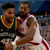 Австралија остана без уште еден ас од НБА