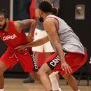 Фијаско на Канада: Од 17 НБА-играчи остана само со еден за СП!