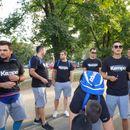 Металург на турнир во Русија