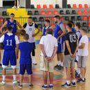 МЗТ Скопје ги почна подготовките за новата сезона
