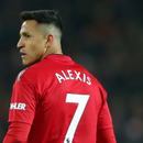Санчез добил порака од Јунајтед: Ако не заминеш, ќе играш за резервниот тим