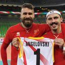 Ангеловски: Не сме ние Словенија, па да чекаме четири ЕП за прва победа!