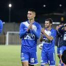 Брегалница со предност против Лабуништа ќе го чека четвртфиналниот реванш во Купот