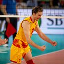 Николов: Ѓоргиев беше тој кој не однесе до оваа победа