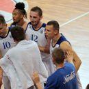 Суперпресврт на Гостивар, чудесна серија од 24-0 и победа над Кожув