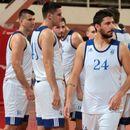 Гостивар рутински против МЗТ Скопје 2