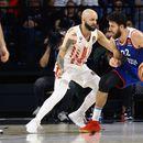 Евролига или НБА – Мициќ ја реши дилемата
