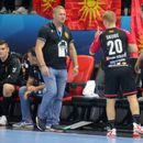 Кокшаров: За тренерското место во Вардар ќе има одлука по завршувањето на полусезоната