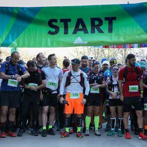 Трето издание на планинската трка ВОДНО-МАТКА треилс – пријавувањето е отворено