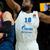 "Барселона фуриозно против ""израелската гордост"" Макаби Тел Авив"