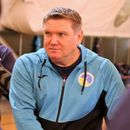 Поширок список на Украина: Три откажувања, Бебешко ќе го чека Онуфриенко