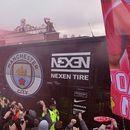 Продолжува војната – Сити загрижен за сигурноста на фудбалерите пред дербито со Ливерпул (ФОТО)