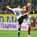 Парма ја сопре победничката низа на Рома