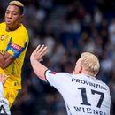 Порто го шокираше Кил, прв пораз за германскиот тим во ЛШ