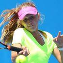 Скандал во Лас Вегас – Тепачка на тенисерки на ИТФ турнир (ВИДЕО)