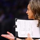 Њујорк никс станува прв НБА клуб во историјата со жена како тренер!?