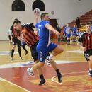 Охрид лесно против Вардар јуниор за убедлив крај на есенската сезона