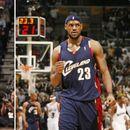 Неверојатниот Лука Дончиќ: Играч на месецот во НБА, израмнет уште еден рекорд на Леброн