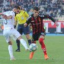 Првата лига ќе се доигра со плеј-оф и плеј-аут БЕЗ ИСПАЃАЊЕ, следната сезона ПМФЛ со 14 екипи!