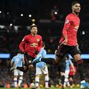 Гвардиола и Сити ја губат моќта: Јунајтед царува со Манчестер