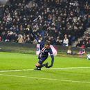 Мбапе даде гол со петица, ПСЖ подобар од Нант