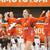 Црна Гора се мачеше со Јапонија, Германија ја изненади и Холандија