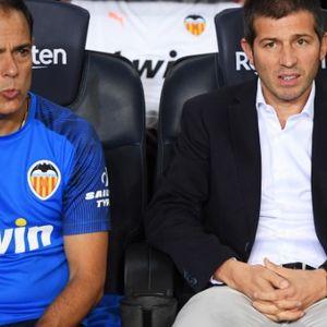 ЕКИПА 1Х2: Повредени и казнети играчи во Шпанија