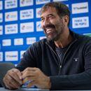 Вујовиќ: Ми недостигаше Битола и овие навивачи…