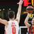Црвена Звезда ја прекина серијата во Евролигата со пораз од Басконија